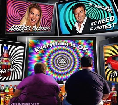 conversacion hipnotica
